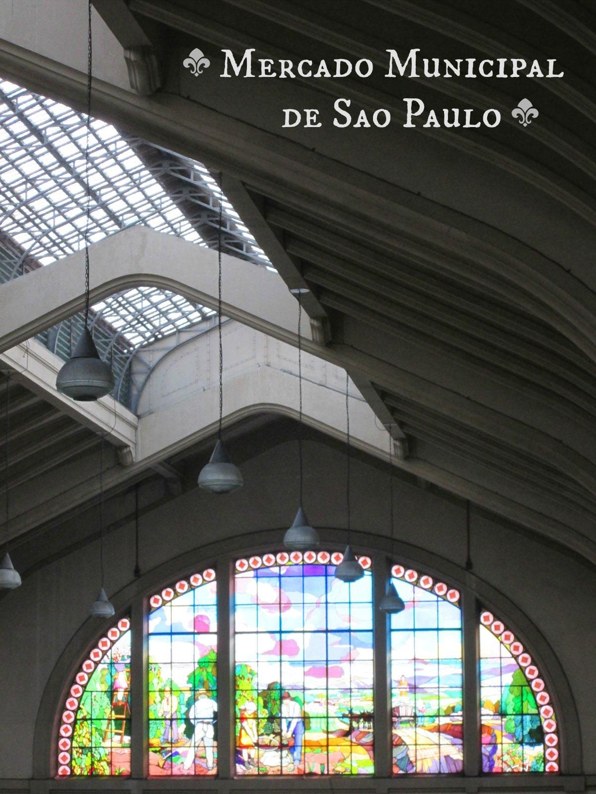 SAO_PAULO_MERCADO_IMG_5006E