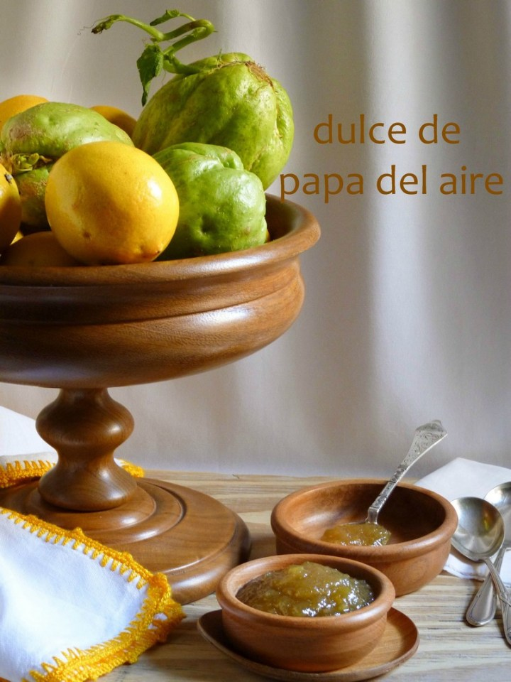 DULCE DE PAPA DEL AIRE-12Rdulcedepapadelaire_tn