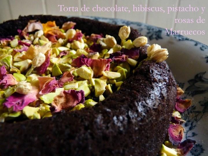 TORTA DE CHOCOLATE-36RTORTADECHOCOLATE_tn