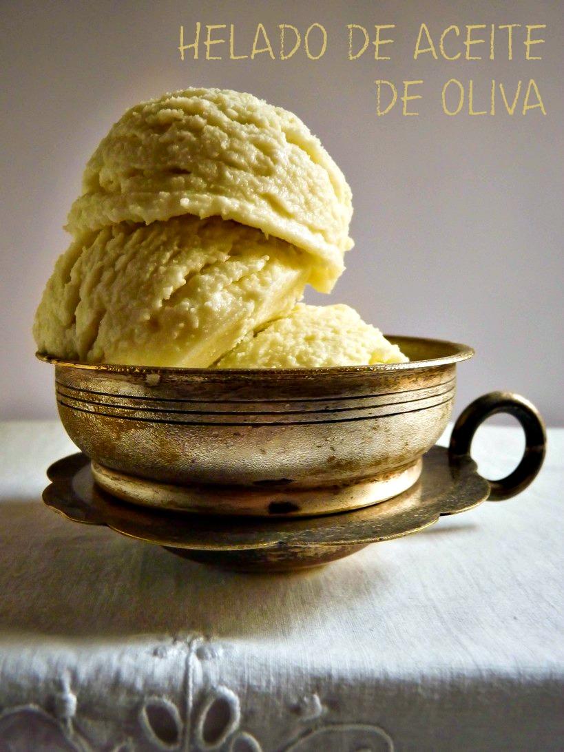 HELADO DE ACEITE DE OLIVA-13_tnR