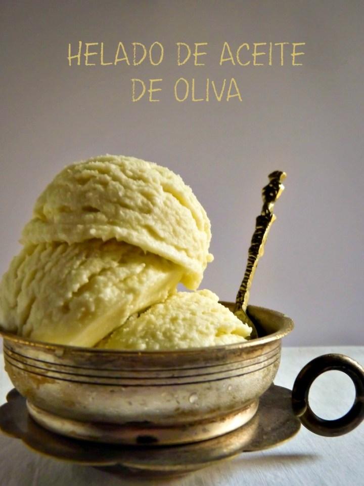 HELADO DE ACEITE DE OLIVA-17_tnR