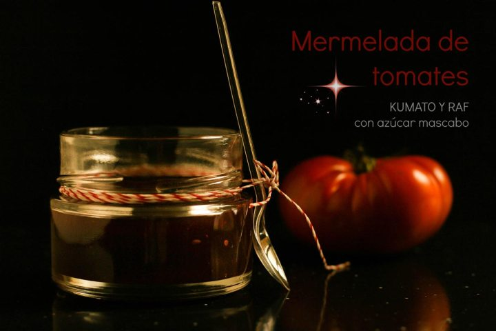 MERMELADA-DE-TOMATES-29RR