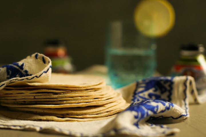 TORTILLAS-WRAPS-GLUTEN-FREE-21