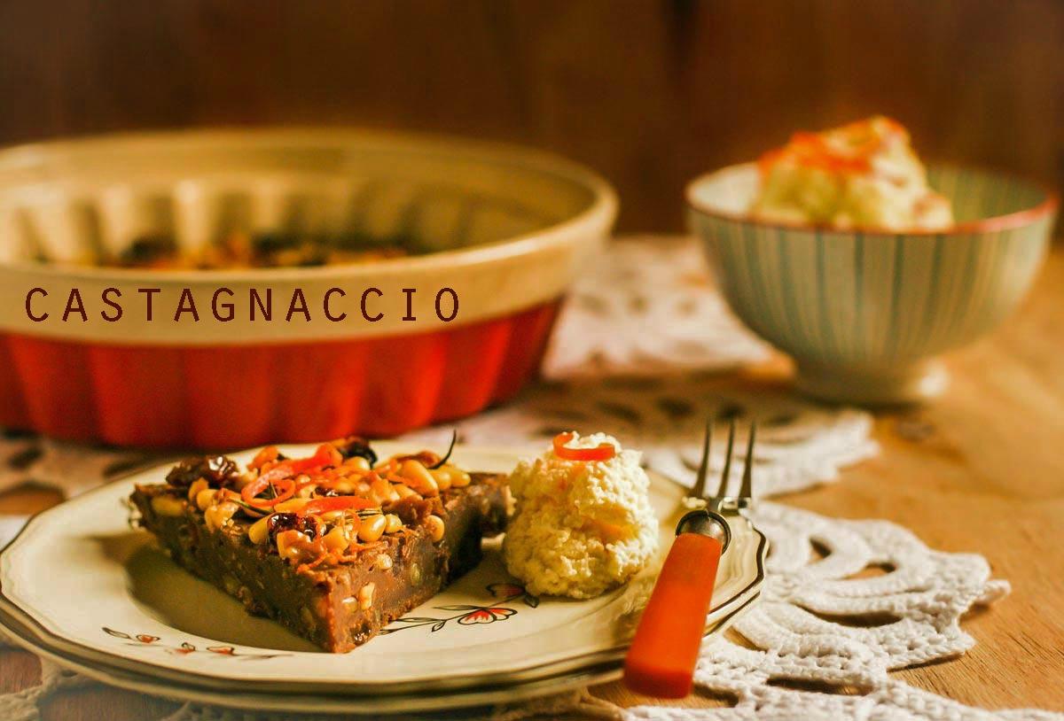 CASTAGNACCIO-28RR