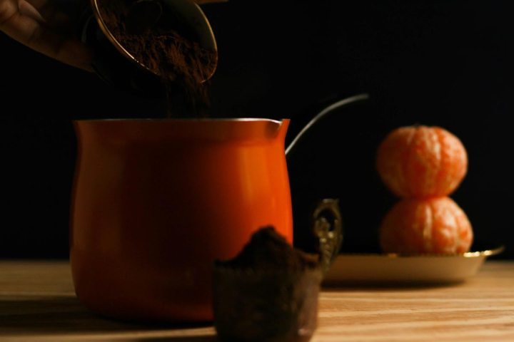 CHOCOLATE-CALIENTE-HOT-CHOCOLATE-7