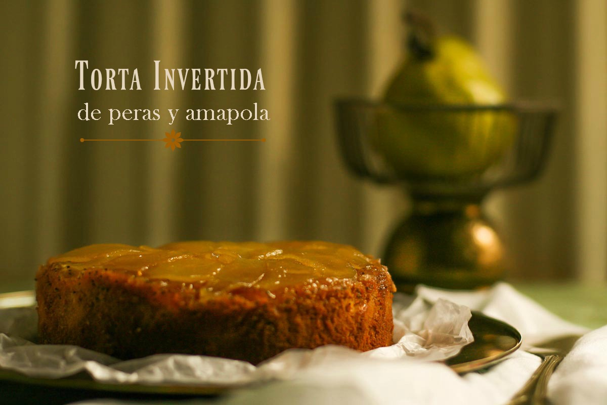 TORTA-INVERTIDA-DE-PERAS-35R
