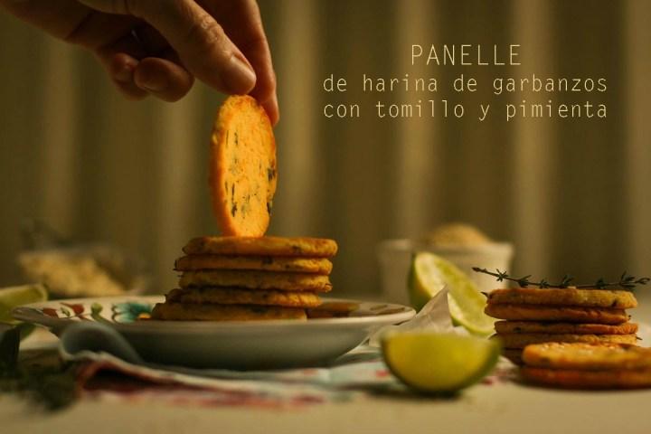 PANELLE-SICILIANE-19R