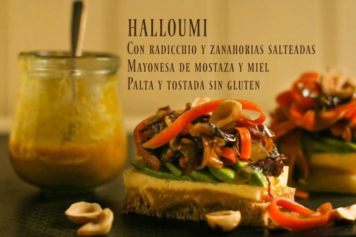 halloumi-radicchio-13r