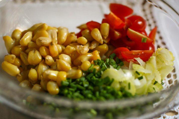 maiz-andino-ensalada-15