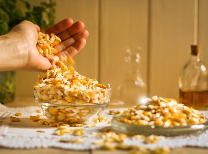maiz-andino-ensalada-9e