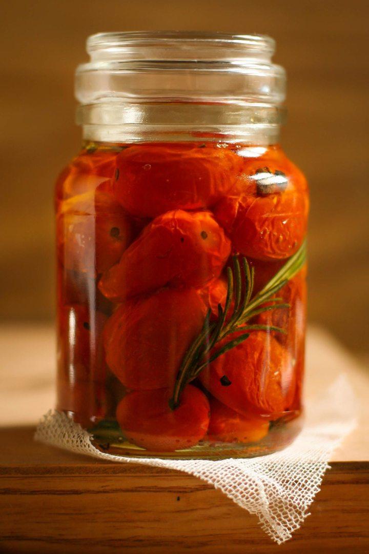 tomates-cherry-en-conserva-15