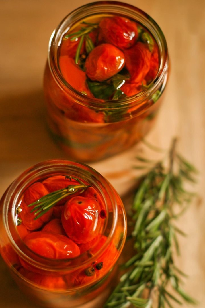 tomates-cherry-en-conserva-17
