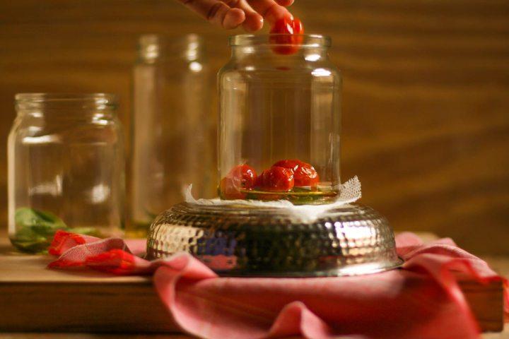 tomates-cherry-en-conserva-9