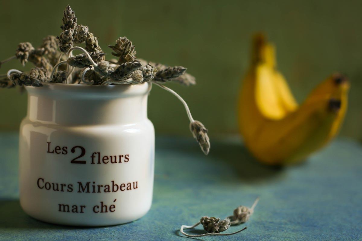 pan-de-banana-lavanda-y-zest-de-citricos-2