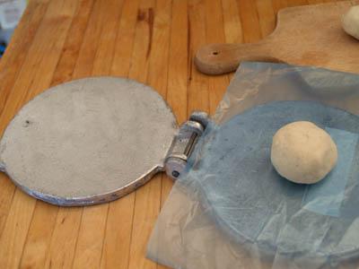tortilla 2 © cocineraloca.fr