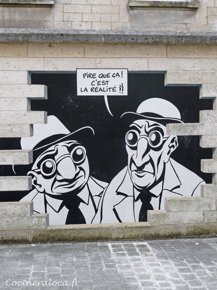 Angoulême mur peint 2 ©cocineraloca.fr