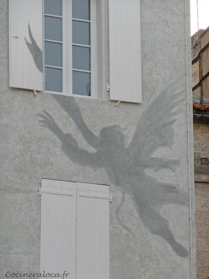 Sambre ©cocineraloca.fr