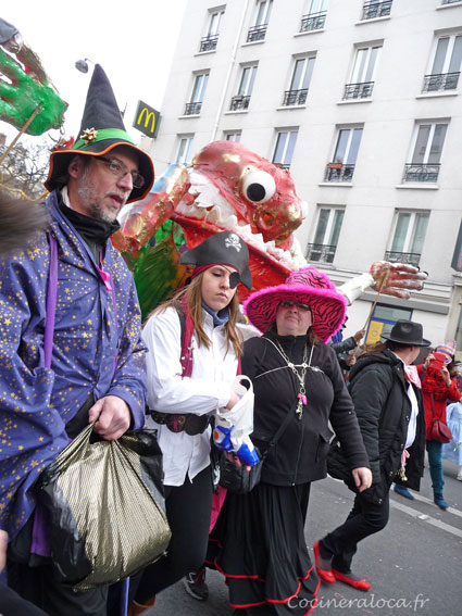 carnaval-2014-92  ©cocineraloca.fr