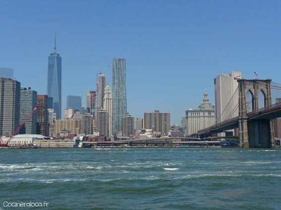 Manhattan ©cocineraloca.fr