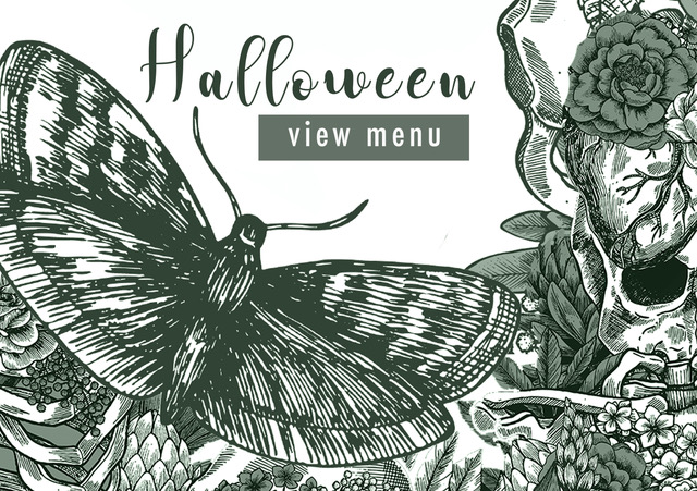 https://www.cockinnmugginton.com/wp-content/uploads/2019/09/TCI-Halloween-Menu-2.pdf