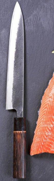 best sashimi knife