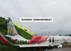 REPORT Air India Express Boeing 737-800 crash: the captain did not respond to go-around call
