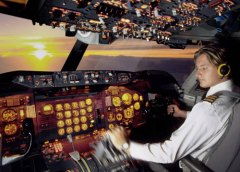 As demand for pilots increase, aviation experts say now is the perfect time for a career in aviation