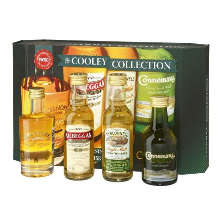 The-Cooley-Collection-Award-Winning-Range-of-Irish-Whiskeys-Geschenkbox