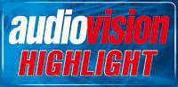 AudioVideo AWARD-Highlight