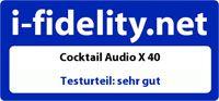 i-fidelity.de Testurteil