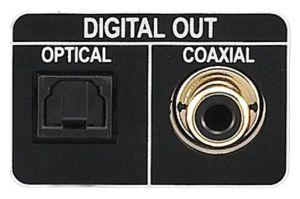 X 12 Ausgang analog