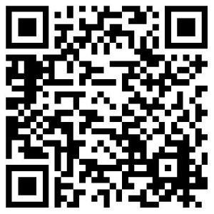 Music X für CocktailAudio Android APK