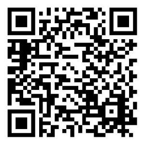 Novatron MusicX für CocktailAudio