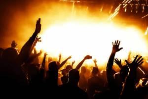 CocktailAudio Background Kaufentscheidung Musikserver