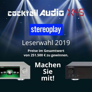 Stereoplay-Leserwahl-2019