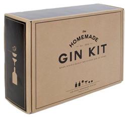 Gin Kit