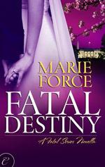 Review: Fatal Destiny – Marie Force