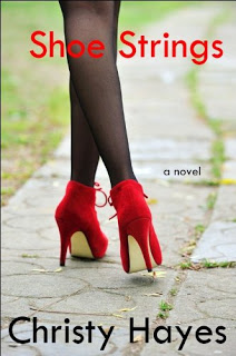 Shoe Strings – Christy Hayes