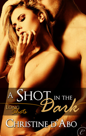 Review: A Shot In the Dark – Christine D'Abo