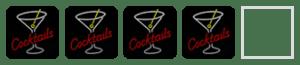Blog Tour Review: Crash Into You – Roni Loren