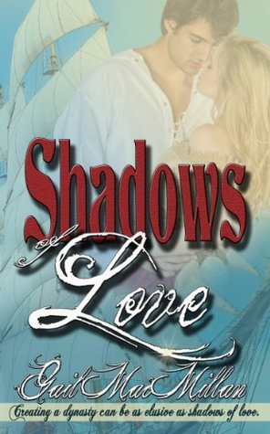 of love and shadows book summary
