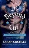 Review:  Beyond the Cut by Sarah Castille