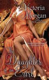 Review:  The Daughter of an Earl by Victoria Morgan