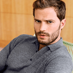 GOSSIP: Jamie Dornan's Bulge Returns for 'Fifty Shades Of Grey: Freed' Trailer [Video]