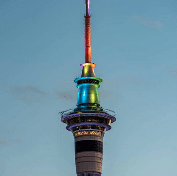 Birmingham Building Trade Towers Birmingham: Picture Special: LGBT Communities Worldwide Stand Strong