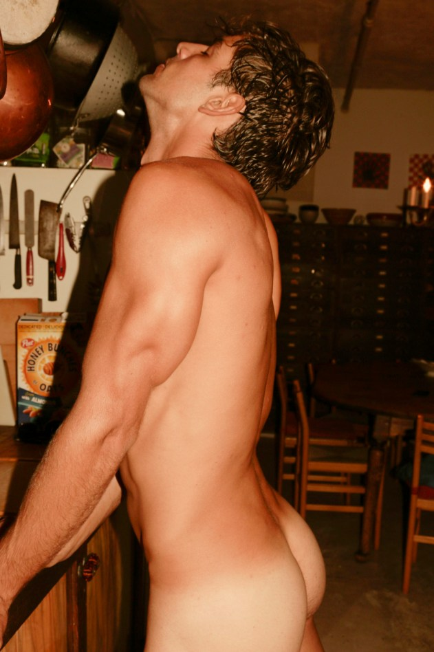 What Nude puerto rican model message, matchless)))
