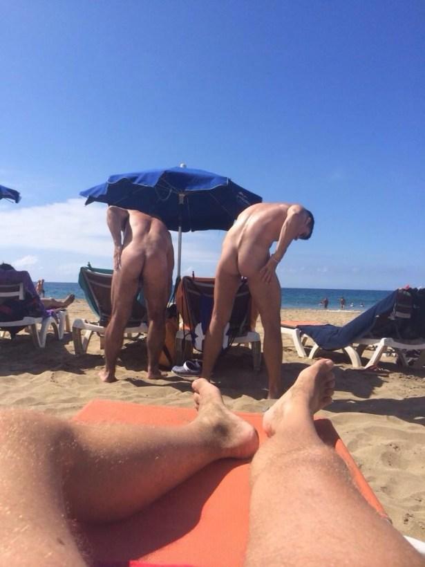 beach-summer8