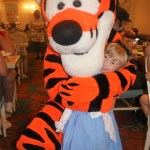 The wonderful thing about Tiggers is hes the only onehellip