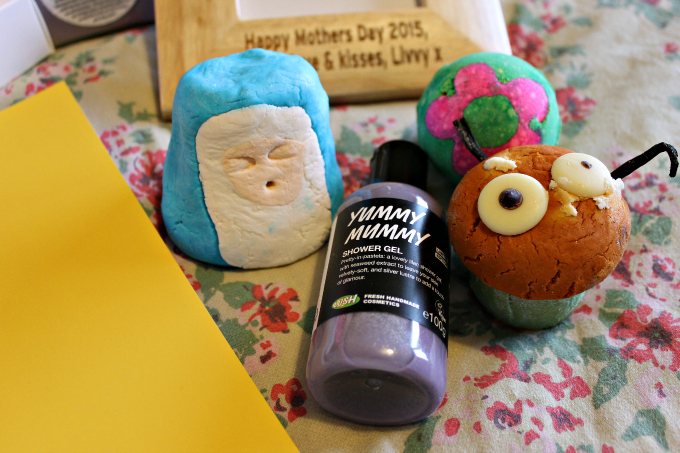 Cocktails in Teacups Mothers Day Gift Guide 2015 Lush