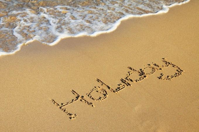 beach-2352_1280